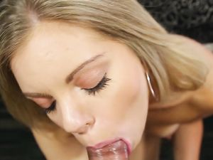 Trisha Parks Orgasm Face During Her Hardcore Fuck